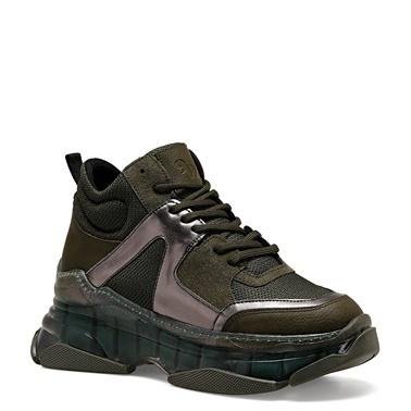 Nine West Sneakers Haki